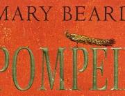 pompeii-mary-beard-recensie