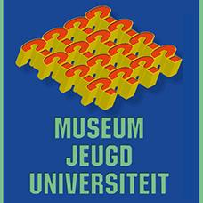 Museum Jeugd Universiteit