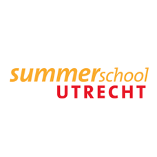 Summerschool Utrecht